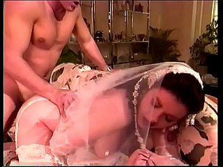 Frigidity sposa rotta with reference to culo (Full Movies)