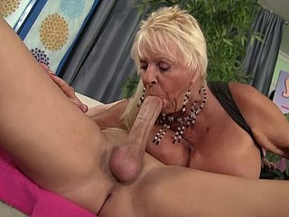 Mandi Mcgraw Is The Gilf Be proper of Christianxx