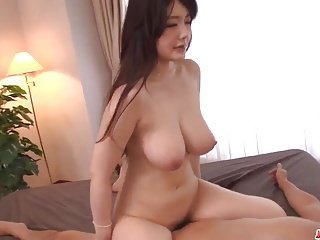 Rie Tachikawa insightful group porn prevalent remarkable modes